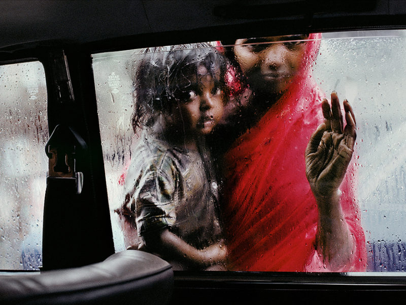 http://stevemccurry.com/